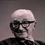 Hayek photo